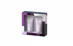 ACO FACE Anti-age Day and Night Cream Gift Pack 50+50 ml