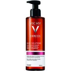 Vichy Dercos Densi-solution Sh 250 ml