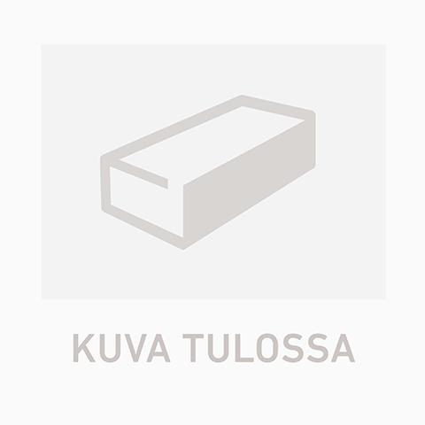 COMPRILAN 1029 VÄHÄELAST.SIDE 12CMX5M X1 KPL